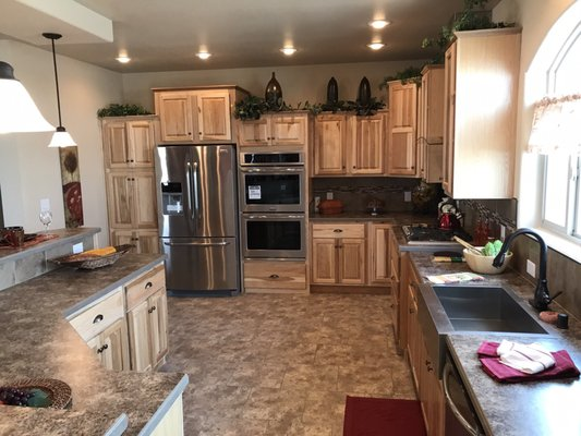 Pierce Homes 3800 Pierce Pkwy Billings Mt Mobile Homes Dealers