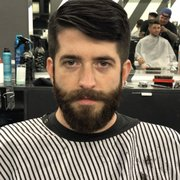 Proper barber shop 42 photos 174 reviews barbers 3923 hair cut by photo of proper barber shop denver co united states winobraniefo Choice Image