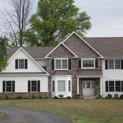 Photo Of A U0026 M Roofing   Annandale, NJ, United States. A U0026