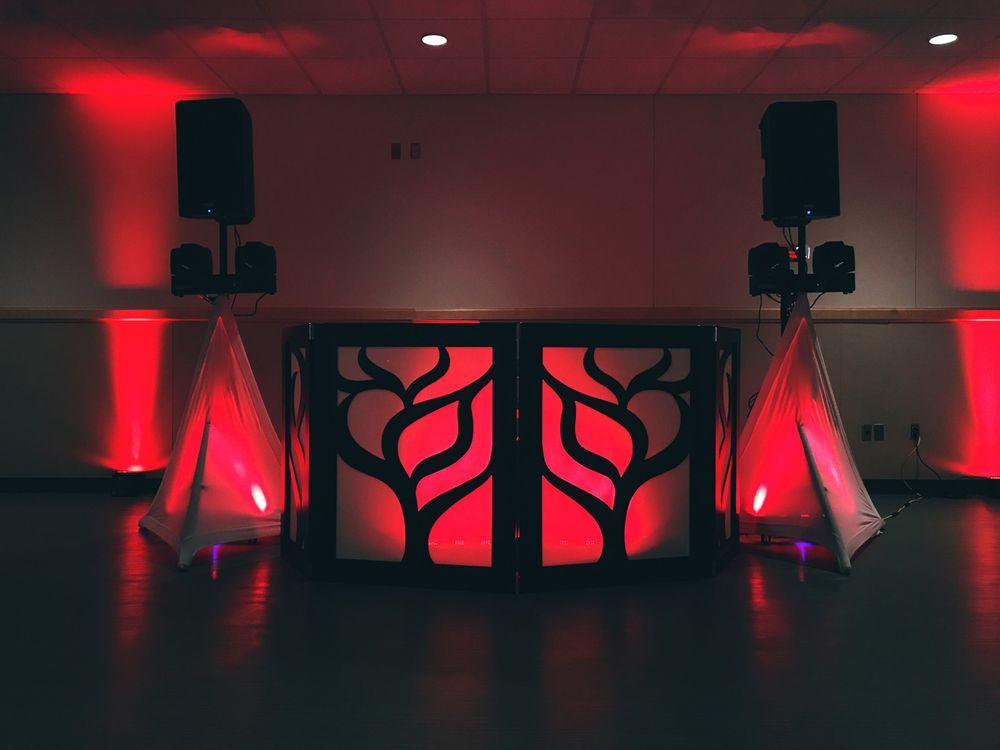 DJ James DJ Service: Johnstown, PA