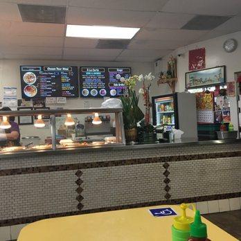 Chinese Food Baldwin Park Ca