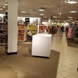 c6f41d1d0495b Women s Clothing in Jackson - Yelp