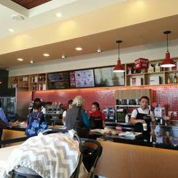 C Bakery Cafe Daly City Daly City Ca