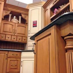 Photo Of Consumers Kitchens U0026 Baths   Commack, NY, United States