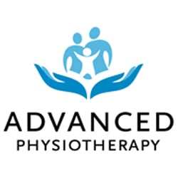how to become physiotherapist in bc