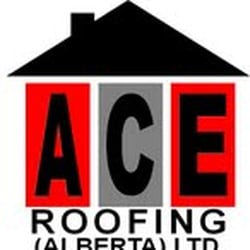 Photo Of Ace Roofing Alberta   Calgary, AB, Canada