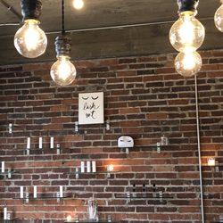 Spa bliss 16 fotos spas 1210 smith st charleston for Telefono 1210
