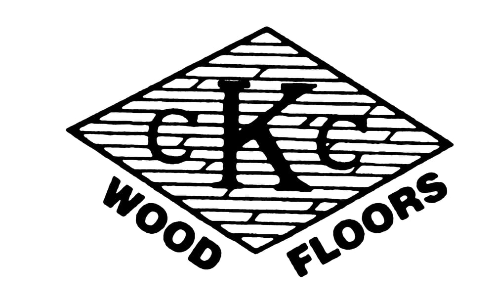 CKC Wood Floors