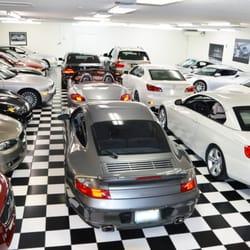 genuine motorcars car dealers 3170 24th ave n tyrone saint petersburg fl phone number. Black Bedroom Furniture Sets. Home Design Ideas