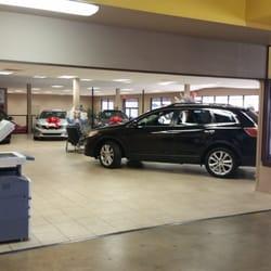 World Car Kia San Antonio 20 Reviews Car Dealers 4220