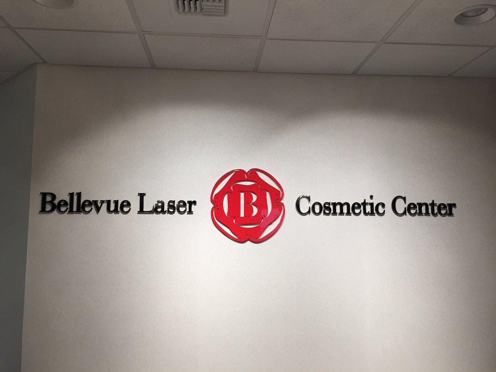 Bellevue laser and cosmetic center : Best romantic getaways