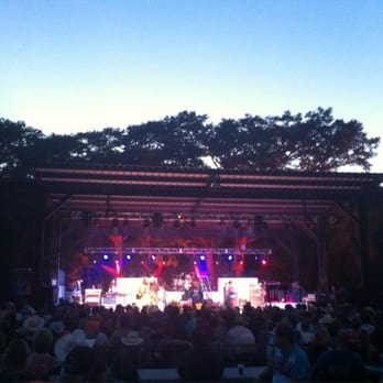 WhiteWater Amphitheater 45 Photos 73 Reviews Music Venues 11860 F