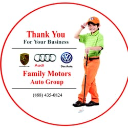 Family motors auto group 13 reviews car dealers 6000 for Bakersfield family motors used cars