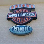 brian's harley-davidson - 13 photos & 21 reviews - motorcycle