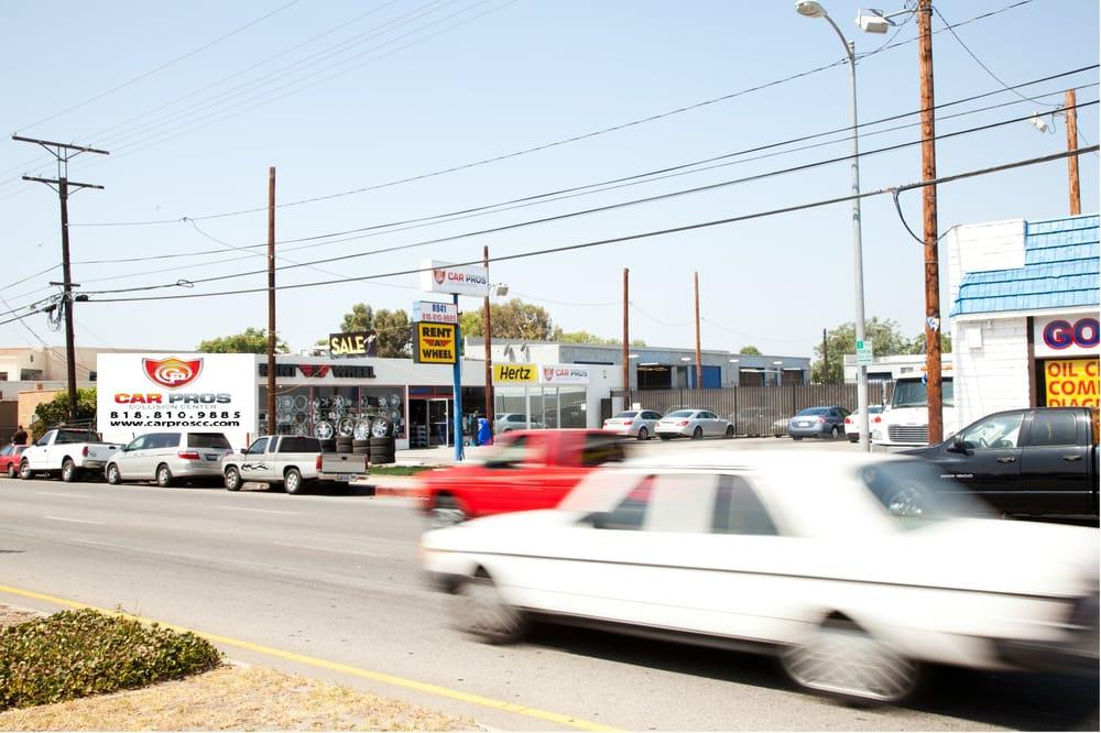 car pros collision center closed 33 photos body shops 8941