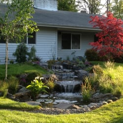 landscape solutions 33 photos 16 reviews landscaping 5150 sw