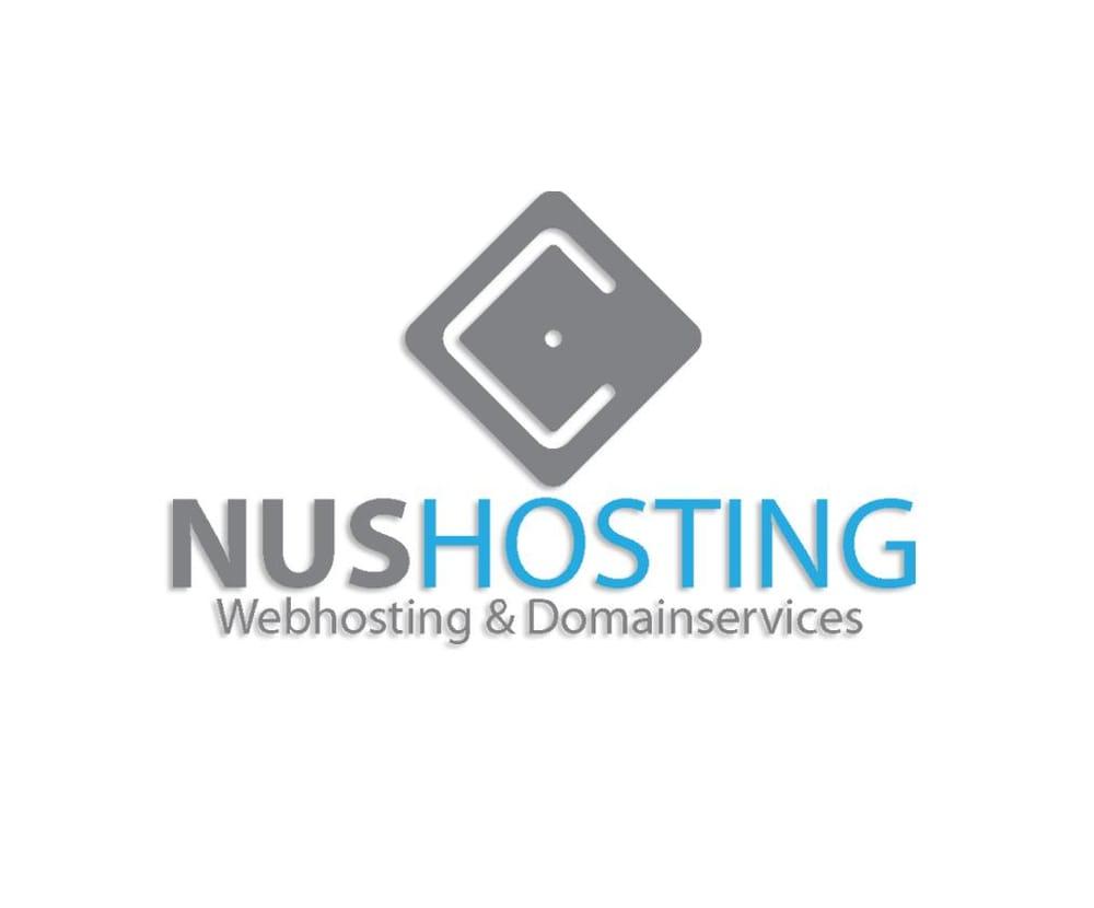 Nushosting - Web Design - Krozinger Str. 52, Freiburg, Baden ...