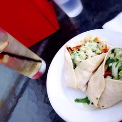 The Best 10 Mexican Restaurants Near Moma Ps1 In Long Island City