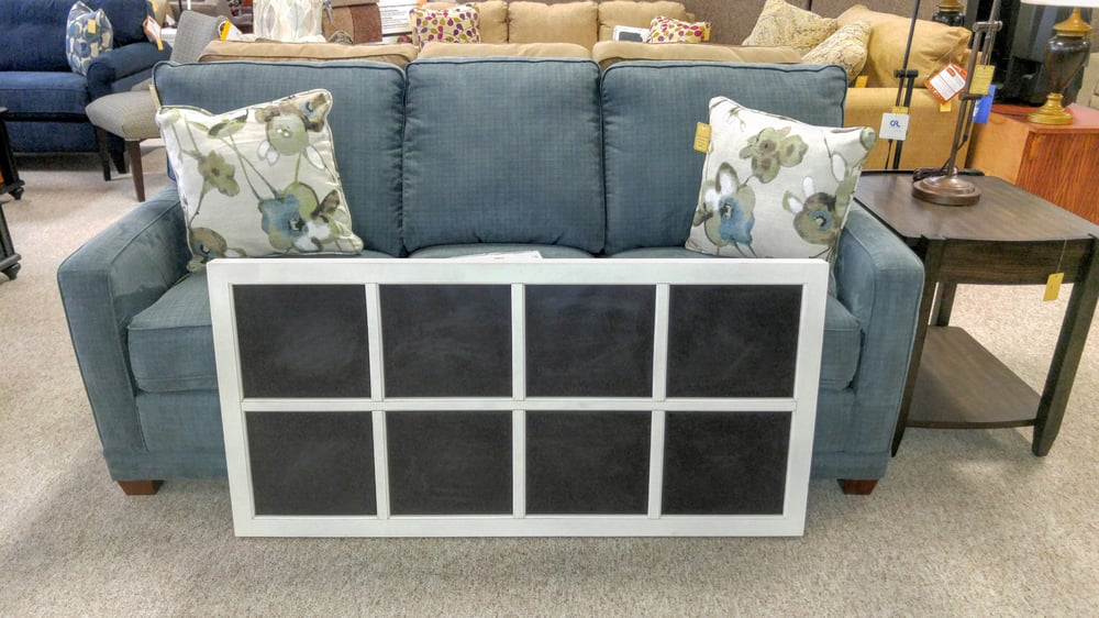 J r furniture and carpet free quote furniture stores for J furniture dealers