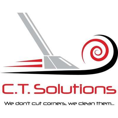 Carpet and Tile Solutions - Carpet Cleaning - Odessa, TX ...