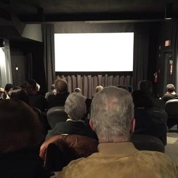 Photo Of Landmark Theatres West End Cinema   Washington, DC, United States.  Not