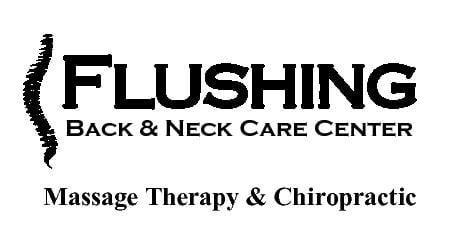 Flushing Back & Neck Care Center: 3280 North Elms Rd, Flushing, MI