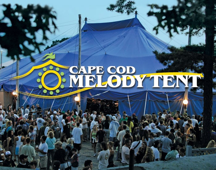 12 photos for Cape Cod Melody Tent & Photos for Cape Cod Melody Tent - Yelp