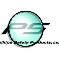 07496f1c8ff Phillips Safety Products - Eyewear   Opticians - 123 Lincoln Blvd ...