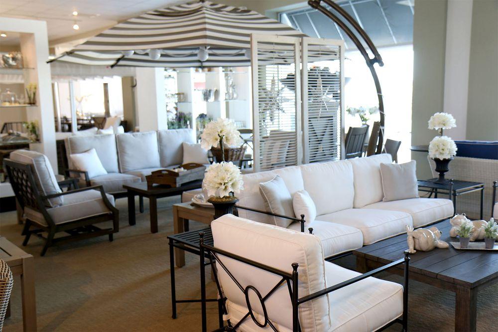 Patio 1 Outdoor Furniture: 3105 Cypress Creek Pkwy, Houston, TX