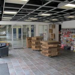 Photo Of Goodfriend Self Storage North Bergen Nj United States