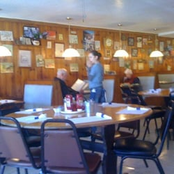 Breakfast Restaurants In Blairsville Ga