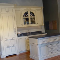 Country Craftsmen - 124 Photos - Cabinetry - 420 West St, Uxbridge ...