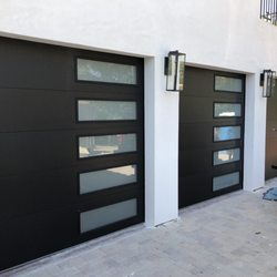 Photo Of Chicago Metro Garage Doors   Chicago, IL, United States. After