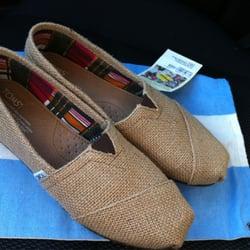 Photo Of Phillips Shoes Charleston Sc United States