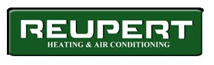 Reupert Heating & Air Conditioning: 5137 Crookshank Rd, Cincinnati, OH
