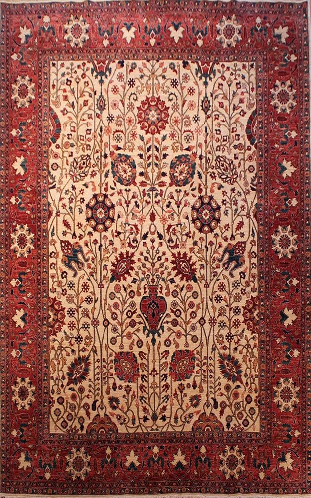 Photos For Shabahang Amp Sons Persian Carpets Yelp