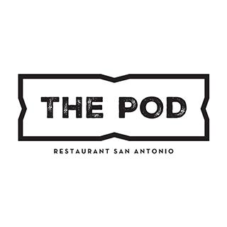 The Pod Restaurant San Antonio Tx