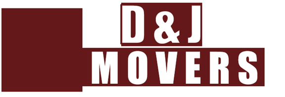 D & J Movers: 99 Eastern Ave, Augusta, ME