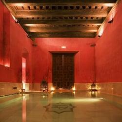 Photo of Aire Ancient Baths   Seville  Sevilla  SpainAire Ancient Baths   58 Photos   60 Reviews   Massage   Calle Aire  . Aire Baths Spain. Home Design Ideas