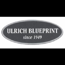 Ulrich blueprint printing services 1713 e lincoln ave fort photo of ulrich blueprint fort collins co united states malvernweather Gallery