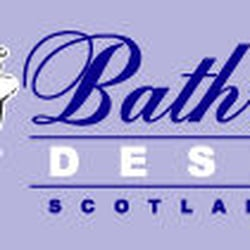 Bathroom Design Scotland Imprese Edili 10 Meadowhill Newton Mearns Glasgow Regno Unito