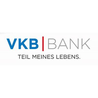 Vkb Bank Login