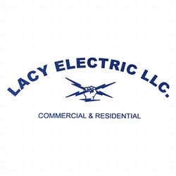 Lacy Electric