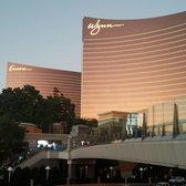Wynn Las Vegas - 6042 Photos & 3024 Reviews - Hotels - 3131 Las
