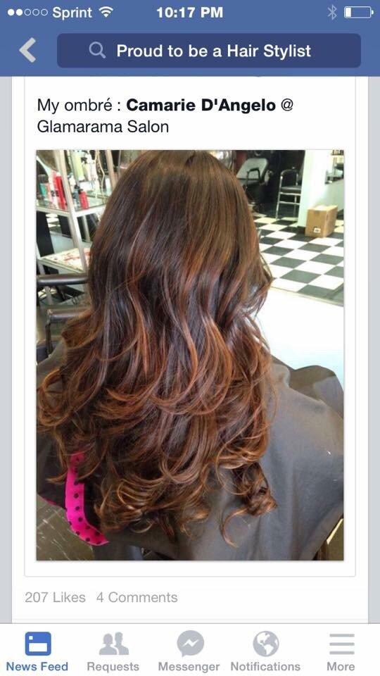 Marinas Beauty Shop Opening April 5th Hair Salons 12310
