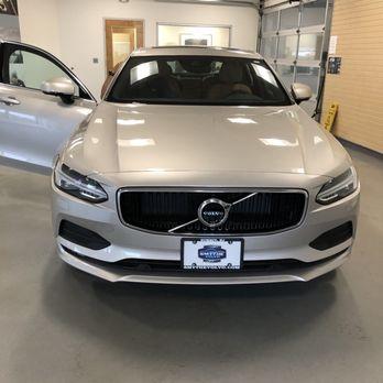 Smythe Volvo - 19 Reviews - Car Dealers - 40 River Rd, Summit, NJ - Phone Number - Yelp