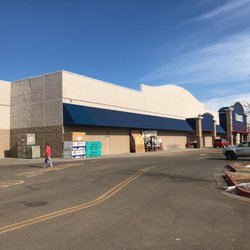 Home Depot Lakewood Colfax