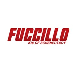 Great Photo Of Fuccillo Kia Of Schenectady   Schenectady, NY, United States