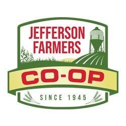 Jefferson Farmers Co-Op: 106 Highway 92 S, Dandridge, TN