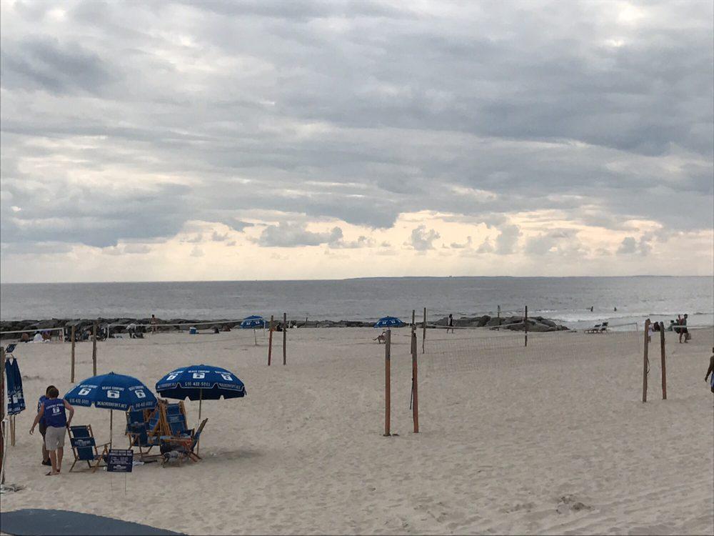 Long beach phone personals